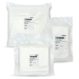 Picture of TexVantage™ Polyester Dry Cleanroom Wipers, Non-Sterile
