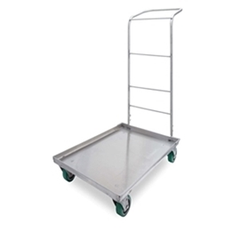Picture of Mop Carts