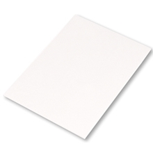 Picture of TexWrite® 22 TX5815