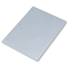 Picture of TexWrite® 22 TX5816