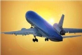 Aerospace Swabs