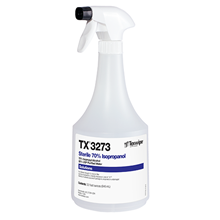 Picture of Sterile Isopropyl Alcohol TX3273