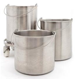 Picture of BetaMop™ Round Buckets