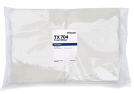Picture of FoamWipe® Dry Cleanroom Wipers, Non-Sterile