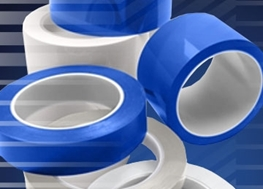 Cleanroom Adhesive Tapes